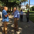 Empathy: Leadership Begins with Listening