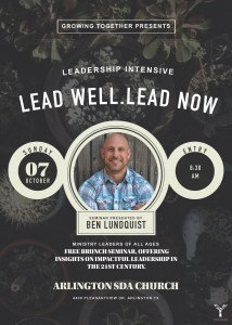 LeadWell_WithLOGO