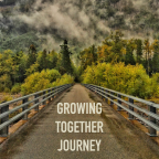Growing Together Journey