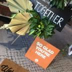 Adventists Australia Growing Together Cohort