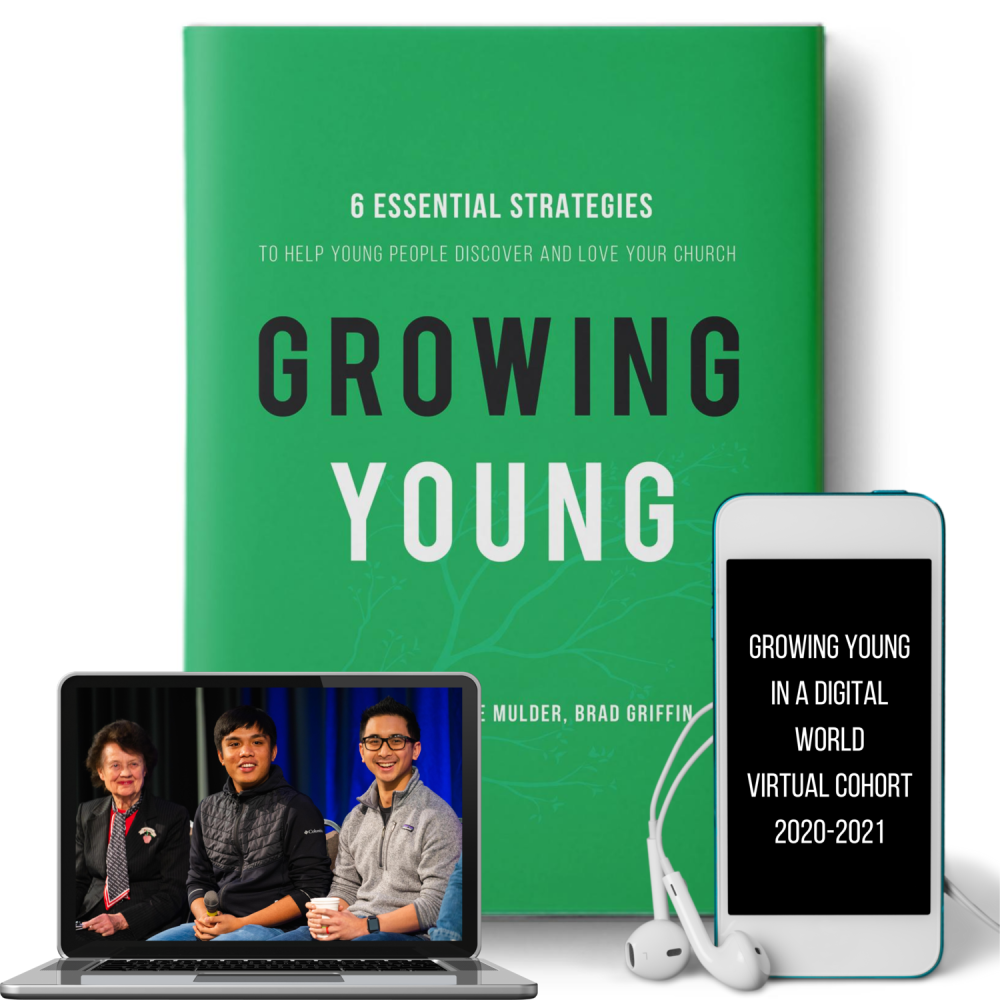 GROWING+YOUNG+IN+A+DIGITAL+WORLD+NPUC+VIRTUAL+COHORT+2020-2021